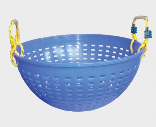 Plastic Basket Series Manufacturers